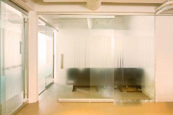 espacio coorporativo